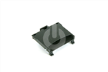 Samsung  Card holder 3709-001791