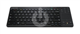 Samsung  Wireless keyboard BN59-01171A