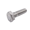 Samsung  Screws B1-M8X45
